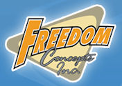Link to www.freedomconcepts.com